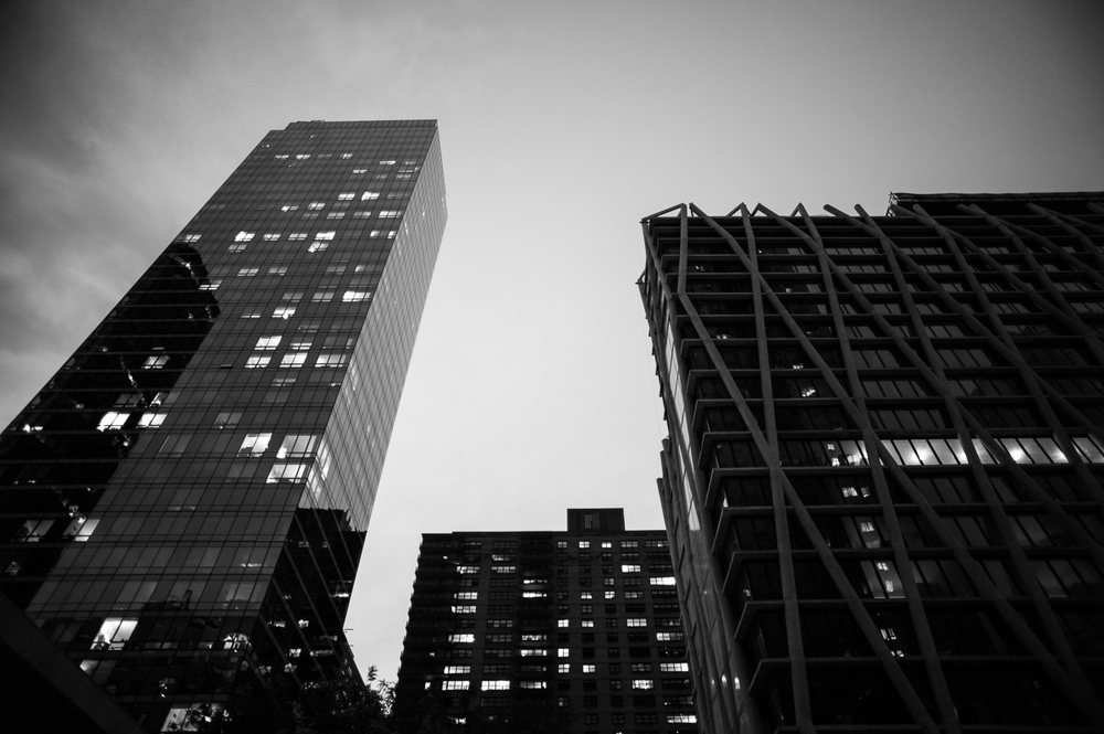 Uptown_-3.jpg