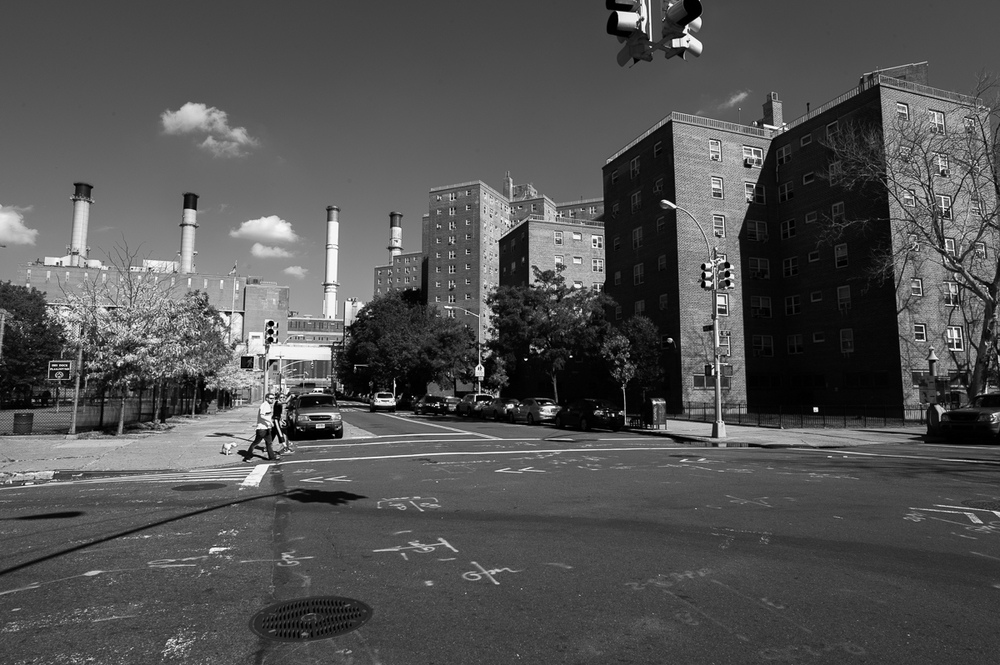 East village street2.jpg