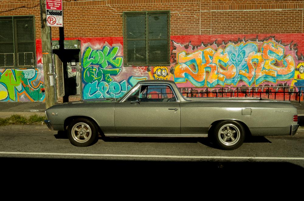 Brooklyn-4.jpg