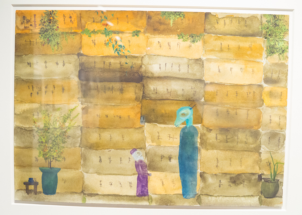 Chelsea art, rain-12.jpg