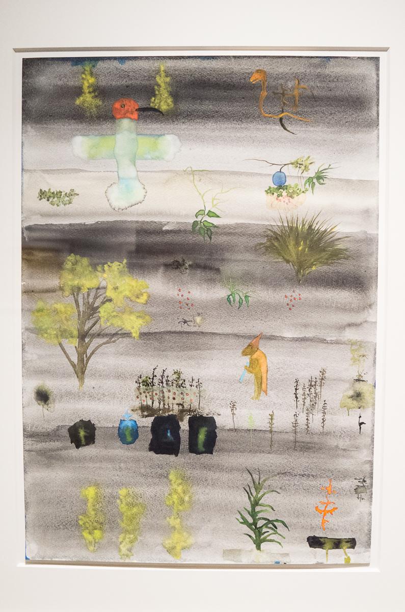Chelsea art, rain-4.jpg