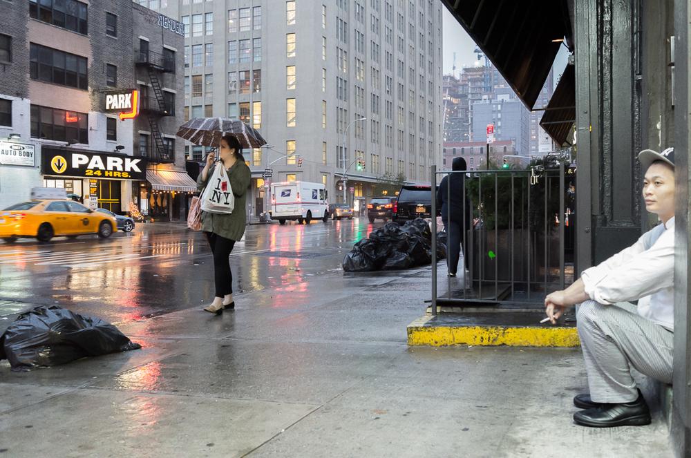 Chelsea art, rain-16.jpg