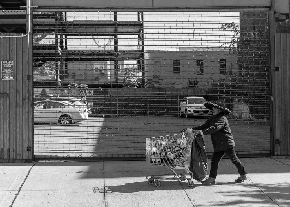 Brooklyn-2.jpg