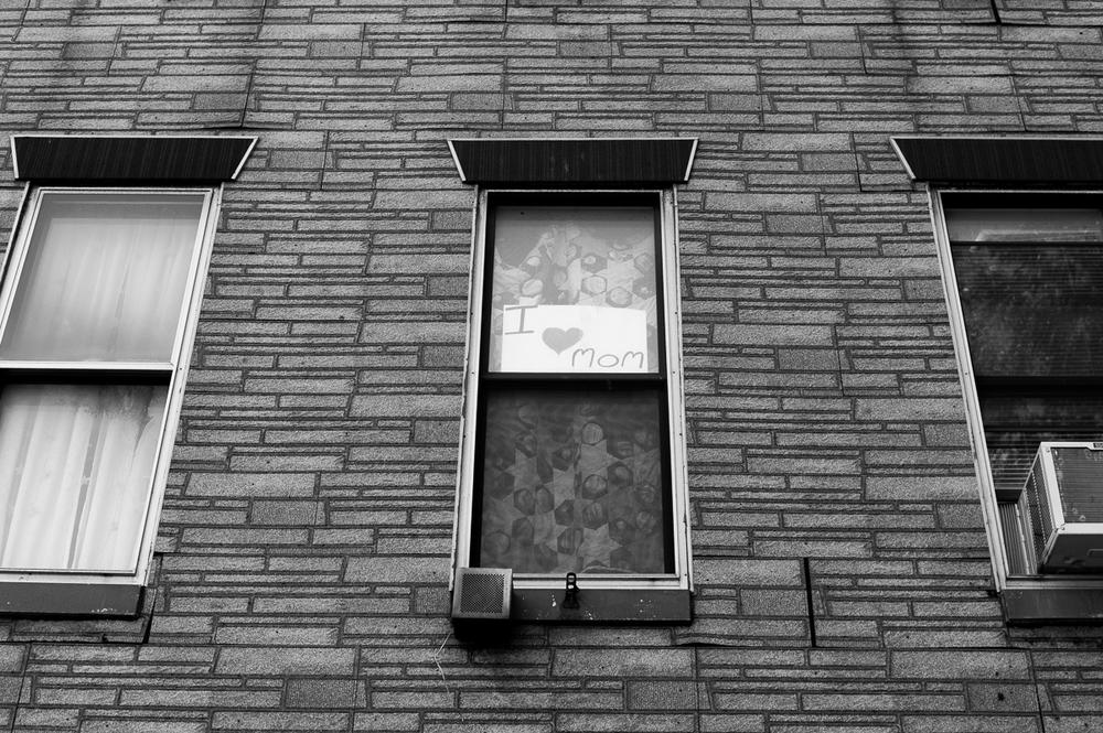 Brooklyn-5.jpg
