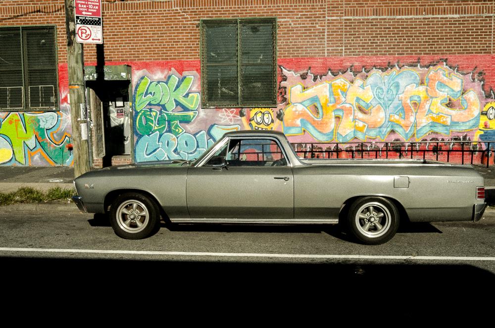 Brooklyn-Manhattan-5.jpg
