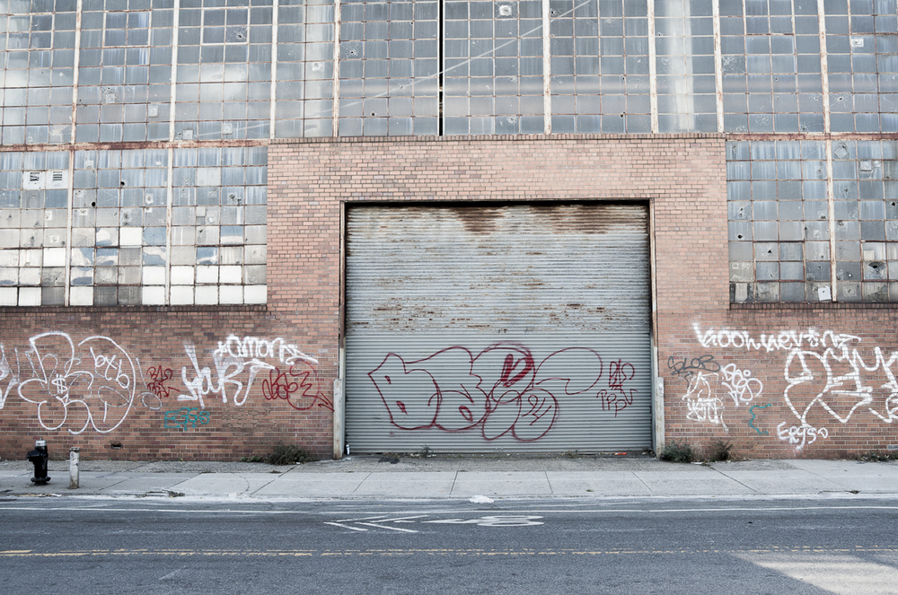 Brooklyn-Manhattan-8.jpg