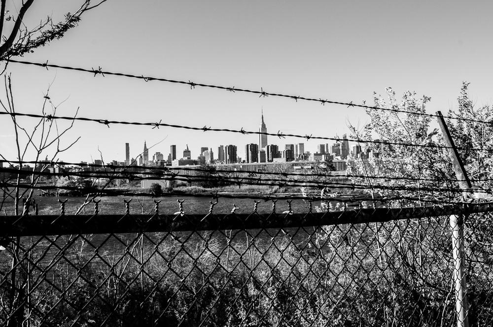 Brooklyn-Manhattan-9.jpg