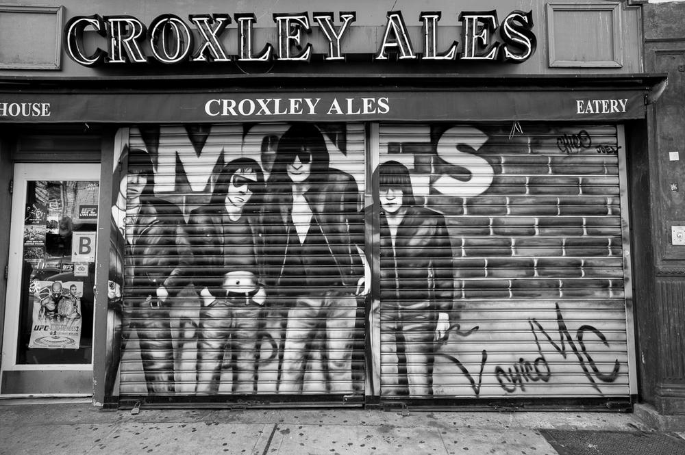 Ramones-6.jpg