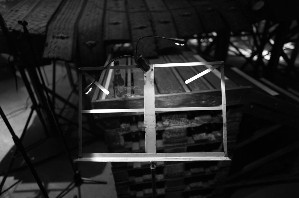 Orion on firee-16.jpg