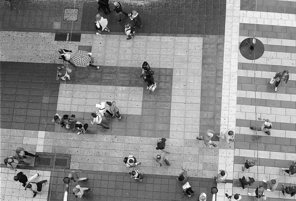 STREET Blog-6.jpg
