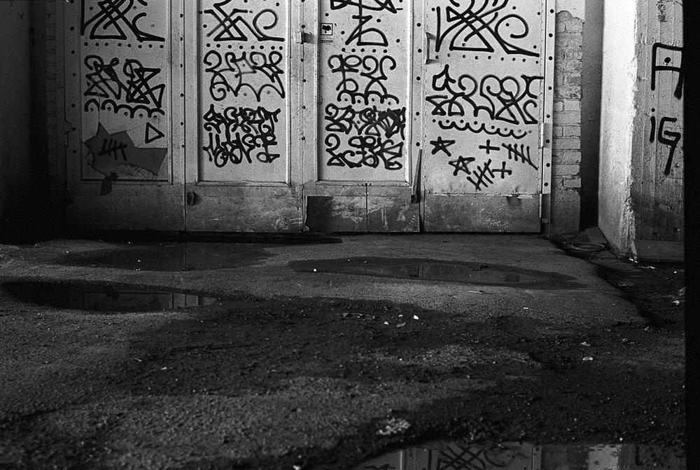 STREET Blog-2.jpg