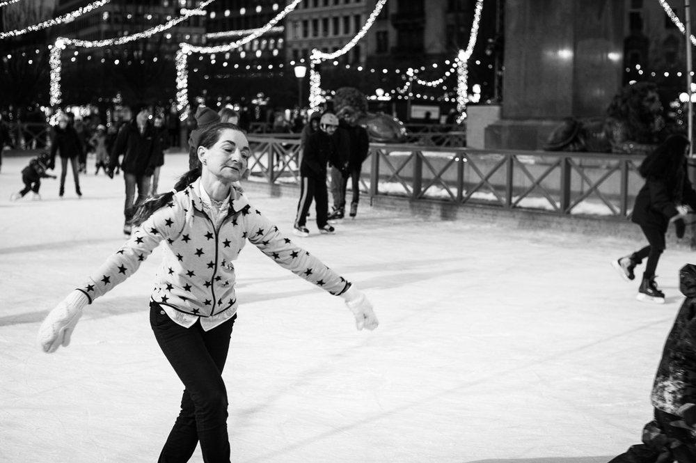 Toothless skate princess-5.jpg