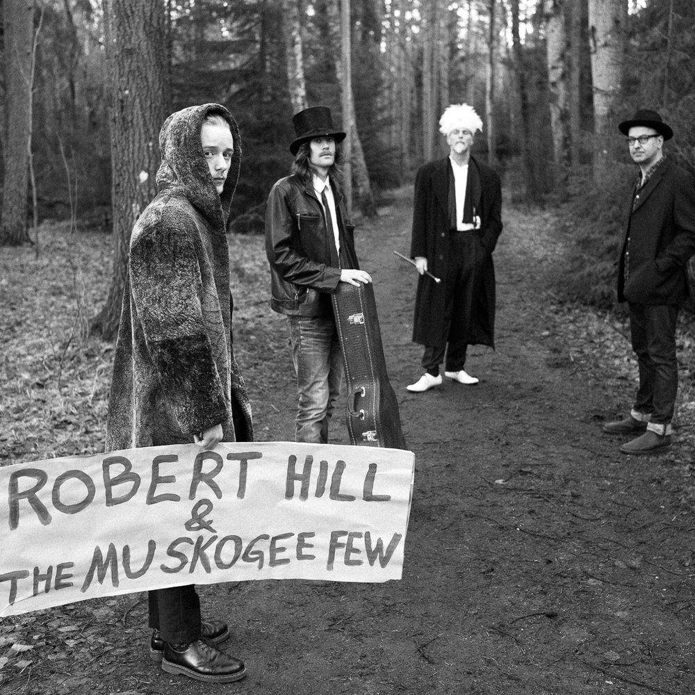 Robert Hill-2.jpg