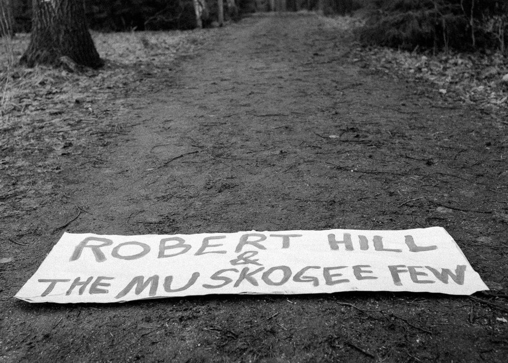 Robert Hill-4.jpg