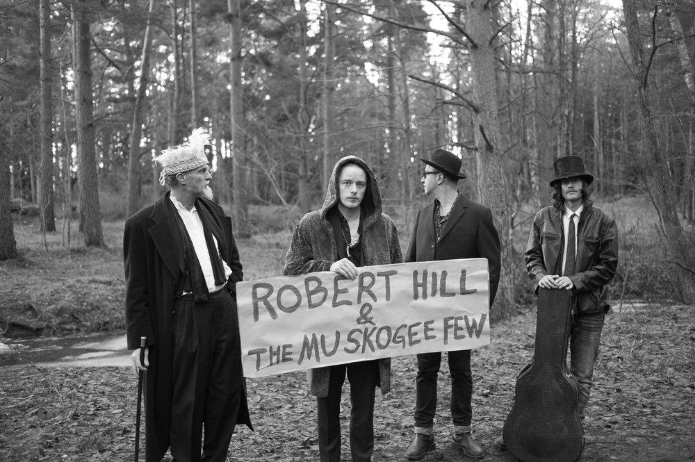 Robert Hill.jpg