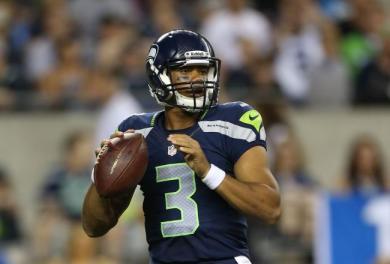 Seattle-Seahawks-Odds-to-Win-2014-Super-Bowl-120413L.jpg