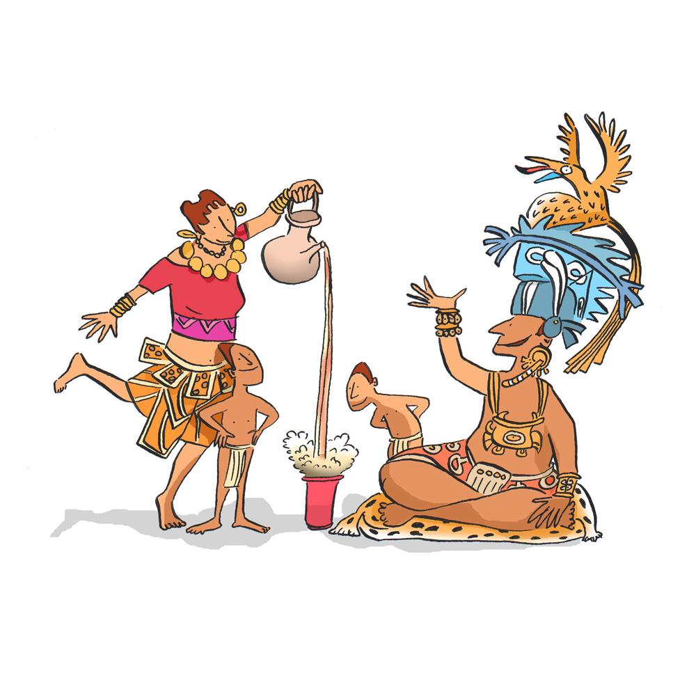Aztecs.jpg