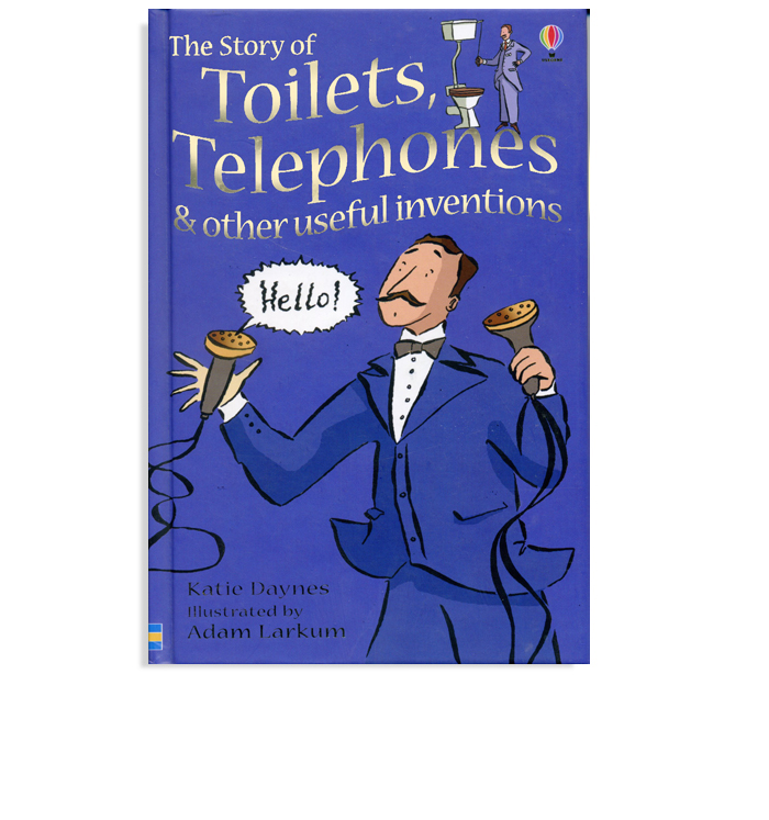 toilet02.jpg