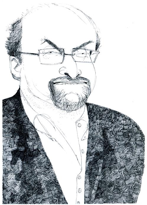 Salman_Rushdie.jpg
