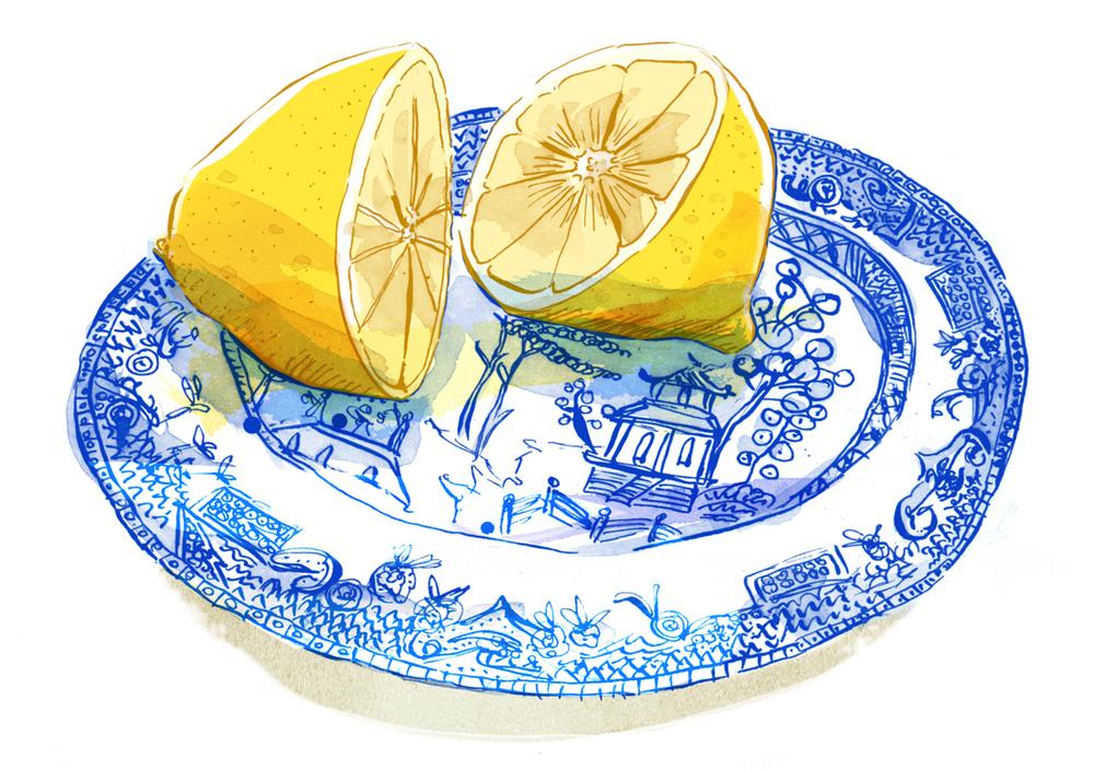 lemons02.jpg