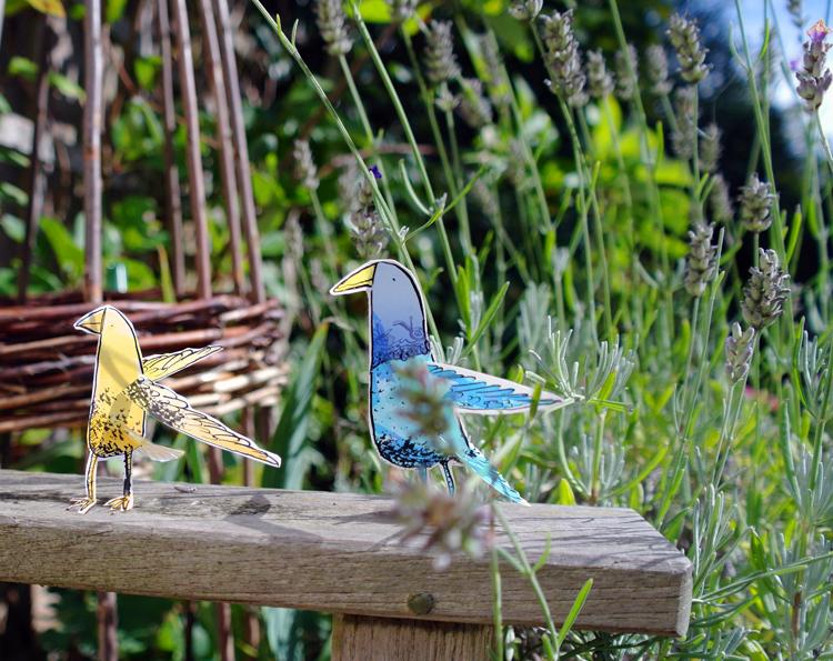 love_birds.jpg