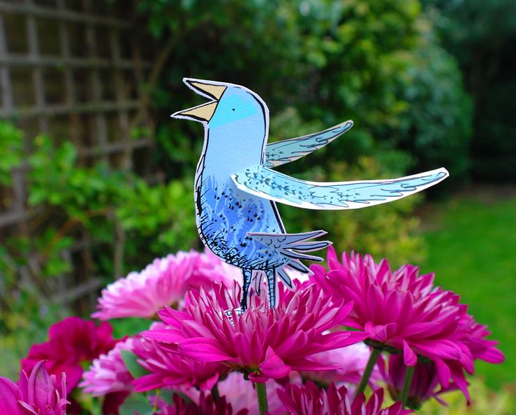 love_bird02.jpg