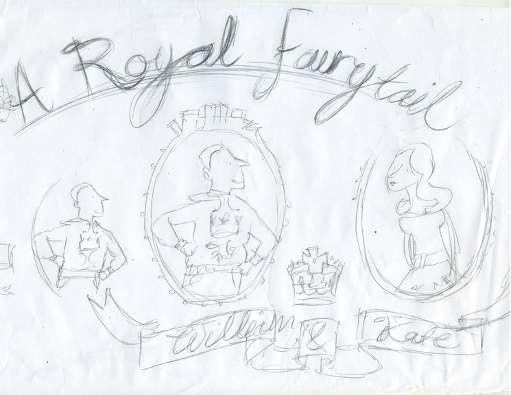royalpencil02.jpg