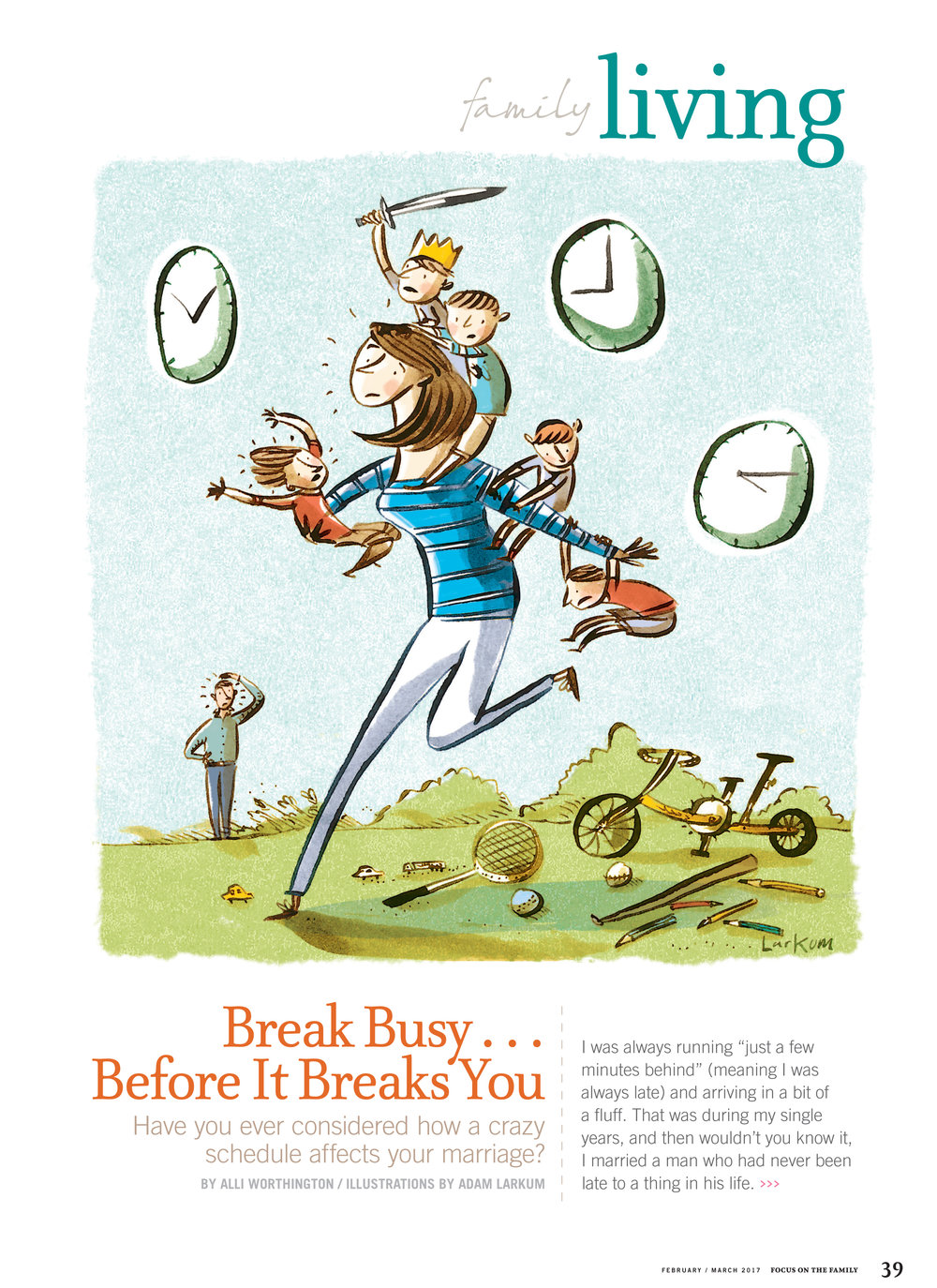 adam-larkum-break-busy-1.jpg