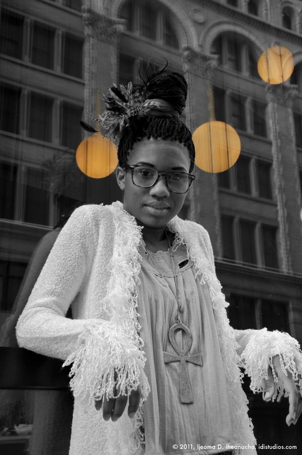 02_20110114_Afropunk - Whitney_104.jpg