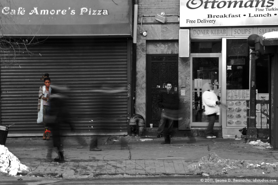 01_20110114_Afropunk - Whitney_110.jpg