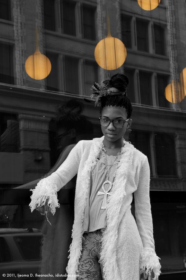 03_20110114_Afropunk - Whitney_99.jpg