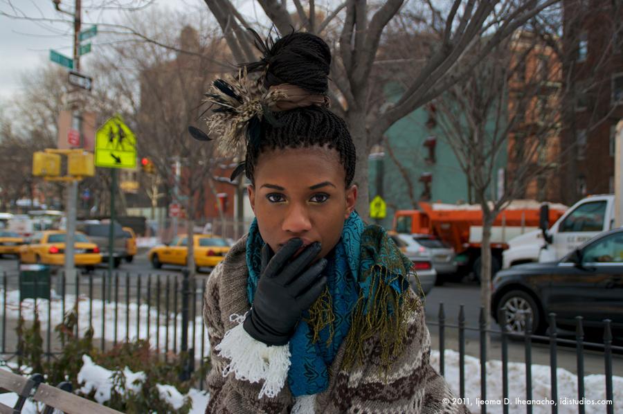 05_20110114_Afropunk - Whitney_136.jpg