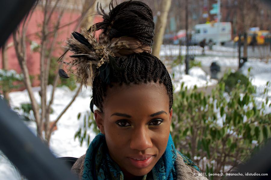 06_20110114_Afropunk - Whitney_148.jpg
