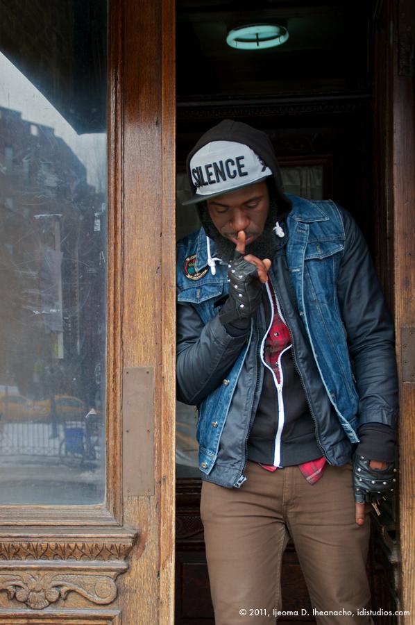 07_20110114_Afropunk - Maurice_158.jpg