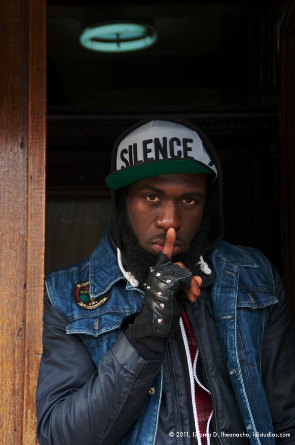 08_20110114_Afropunk - Maurice_163.jpg