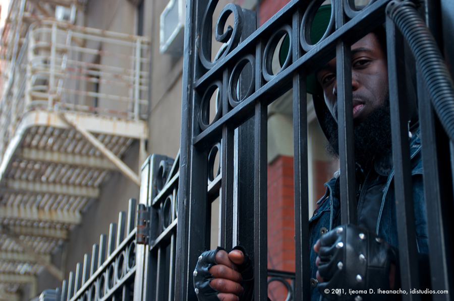 09_20110114_Afropunk - Maurice_187.jpg