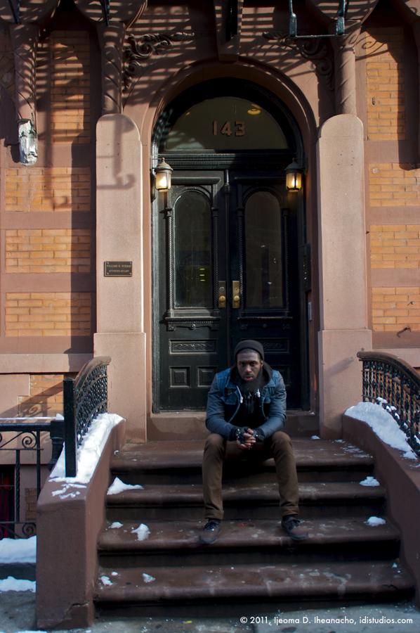 10_20110114_Afropunk - Maurice_192.jpg