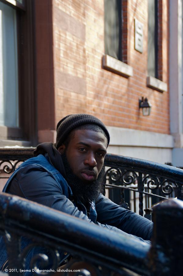 11_20110114_Afropunk - Maurice_200.jpg