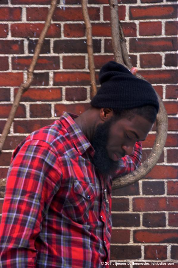 13_20110114_Afropunk - Maurice_211.jpg