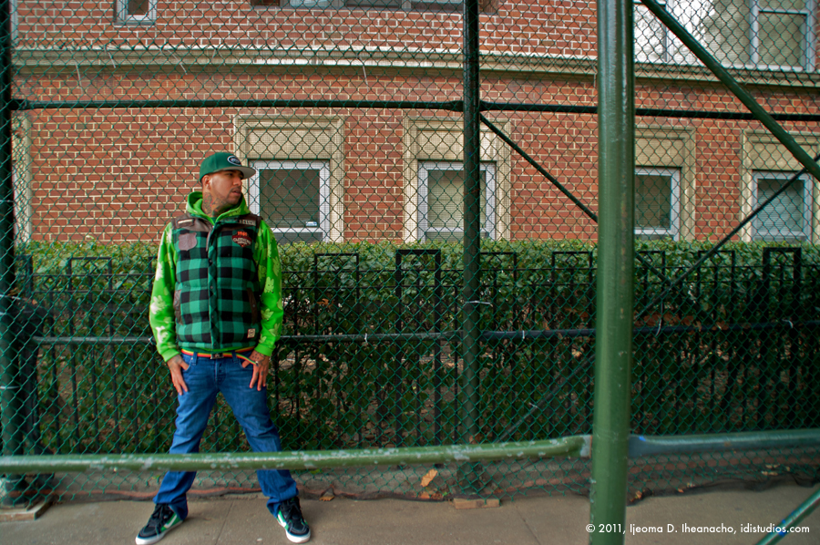 17_20110111_Afropunk - Slim_52.jpg