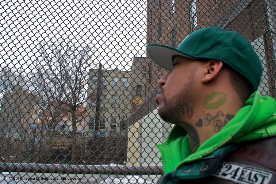 21_20110111_Afropunk - Slim_88.jpg