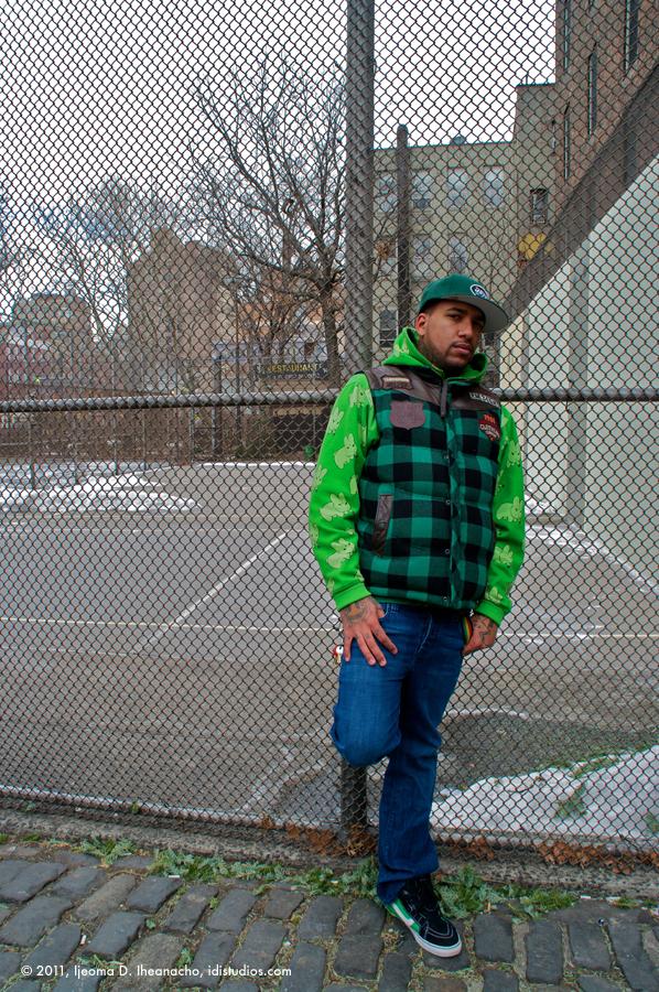 22_20110111_Afropunk - Slim_83.jpg