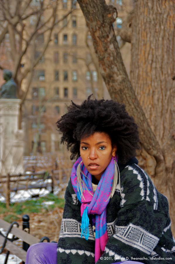 24_20110111_Afropunk - Khay_13.jpg
