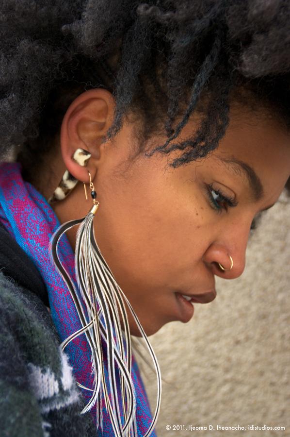 25_20110111_Afropunk - Khay_59.jpg