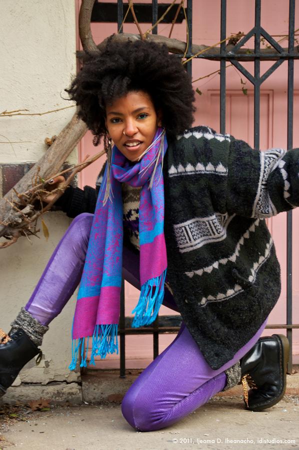 26_20110111_Afropunk - Khay_30.jpg