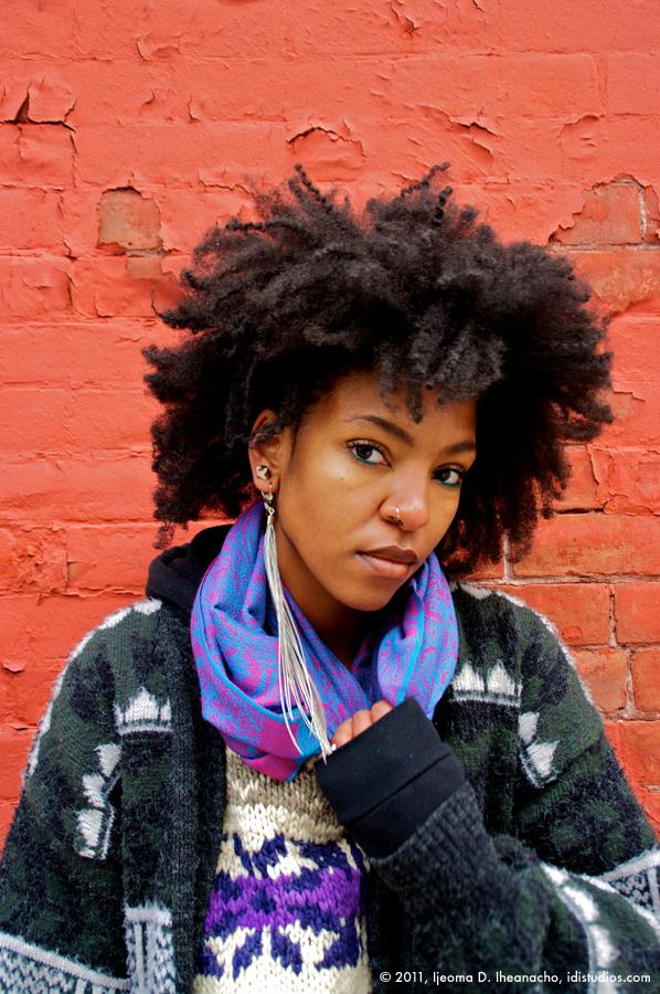 28_20110111_Afropunk - Khay_66.jpg