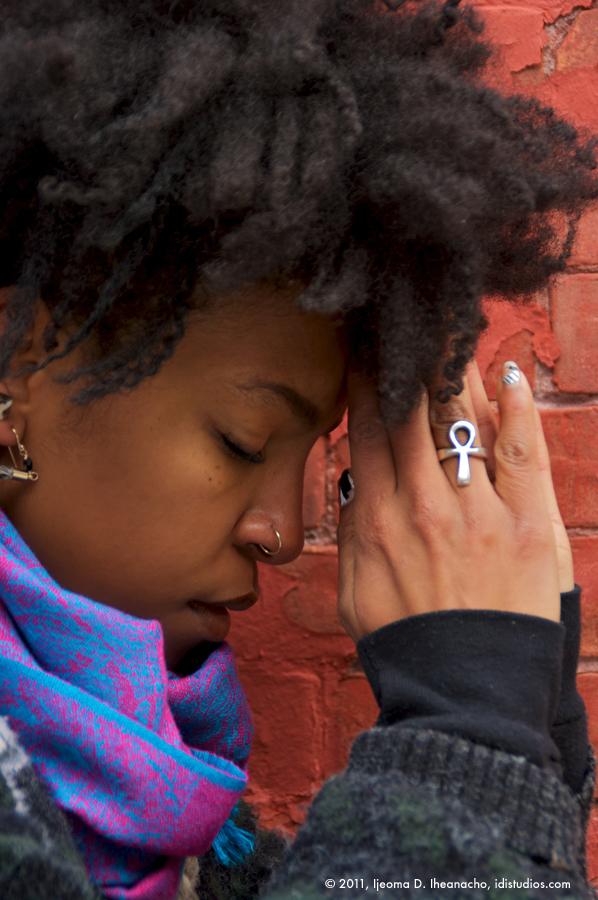 29_20110111_Afropunk - Khay_74.jpg
