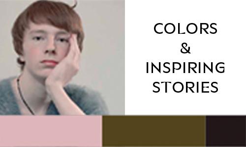COLORS INSPIRING STORIES.jpg