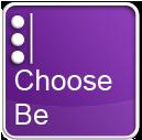 Choose Be