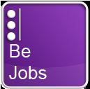 Be Jobs
